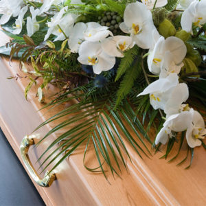 wrongful death lawyer denver